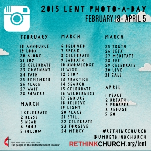 Allen lent-2015-large-graphic