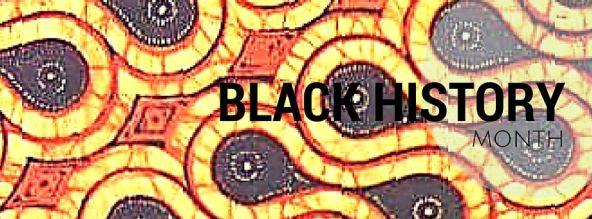 Black History Month2