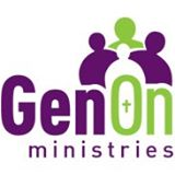GenOn Ministries small