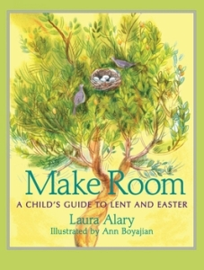 Alary make-room-a-child-s-guide-to-lent-and-easter-6
