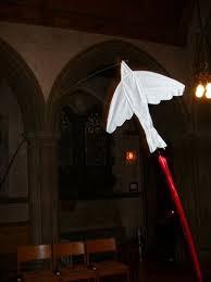 Dove kite (002)